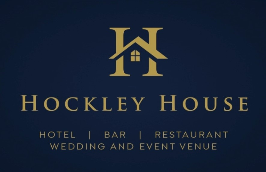 Logo of Hockley House - Westbourne