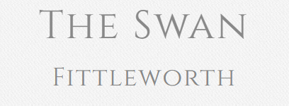 Logo of The Swan at Fittleworth