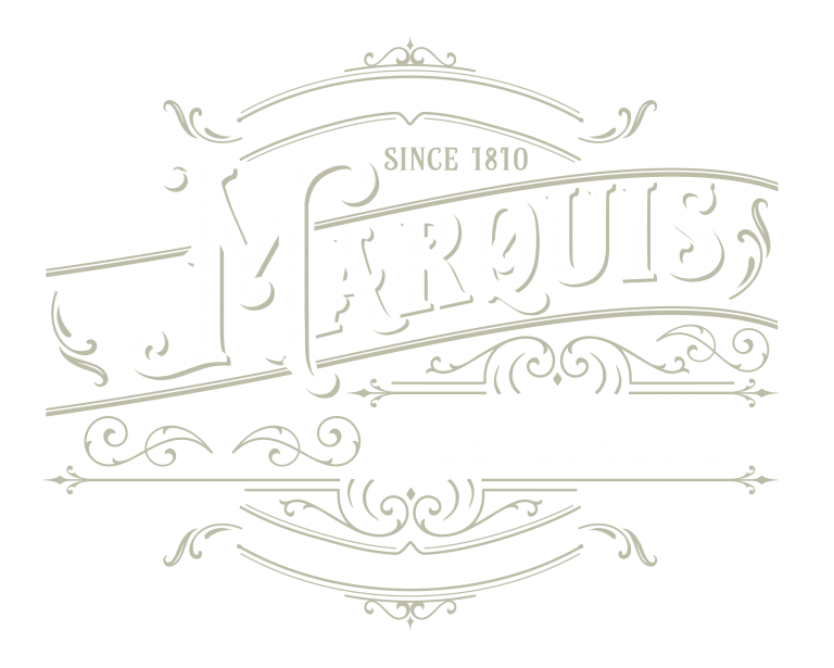 Logo of Marquis of Granby