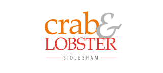 Logo of Crab & Lobster