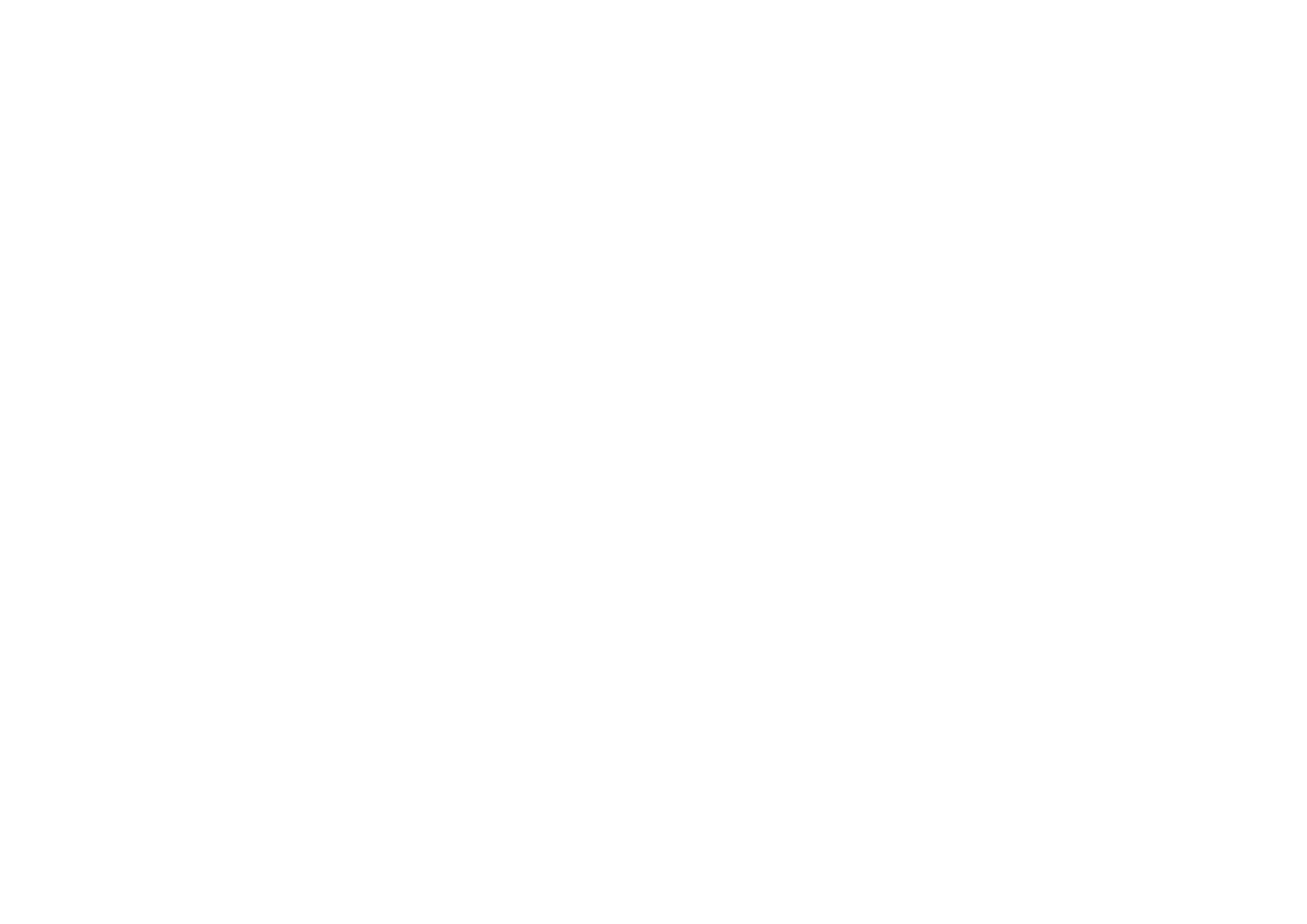 Logo of Crumplebury