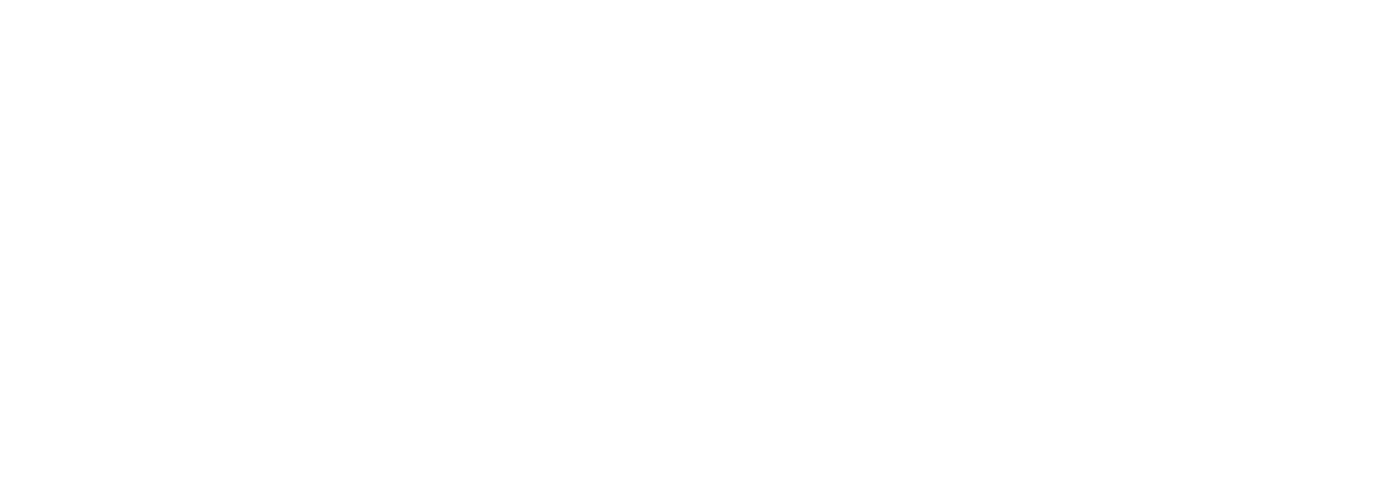 Logo of Avon Causeway Hotel - Wadworth & Co