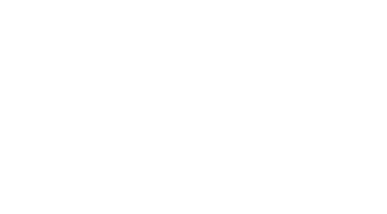 Logo of Crown Inn - Wadworth & Co