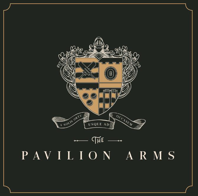 Logo of Dean Park Inn - Wadworth & Co