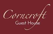 Logo of Corncroft Guest House