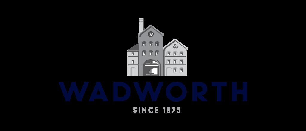Logo of 06. Green Dragon - Wadworth & Co