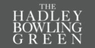 Logo of Hadley Bowling Green - Butcombe Brewing Co.