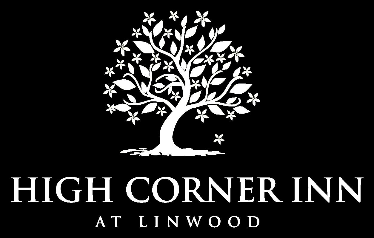 Logo of High Corner - Wadworth & Co