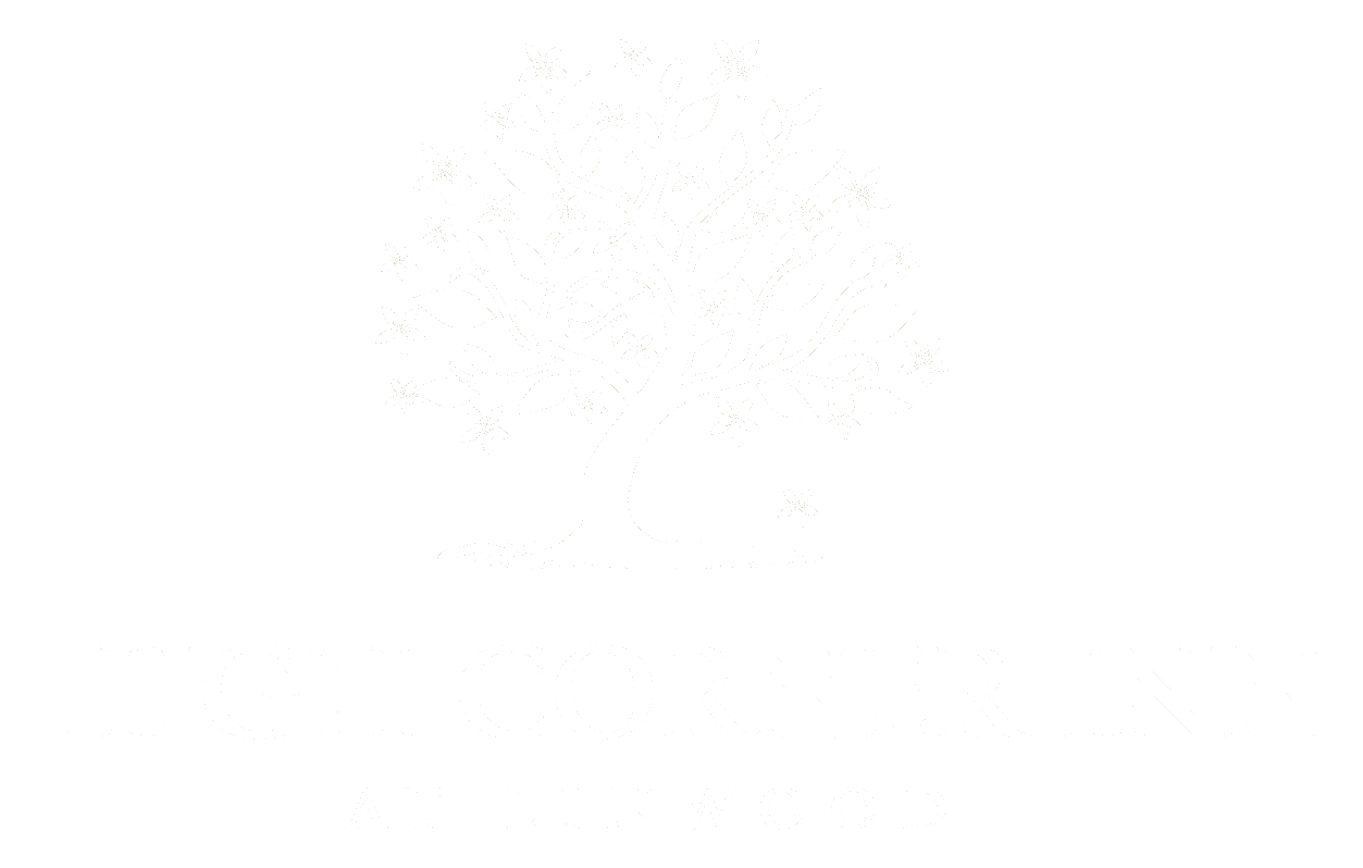 Logo of High Corner - Butcombe Brewing Co.