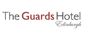 Logo of The Guards Hotel