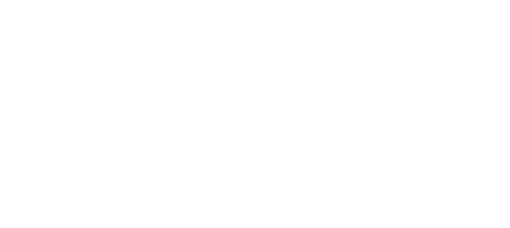 Logo of The Horse & Groom - Butcombe Brewing Co.