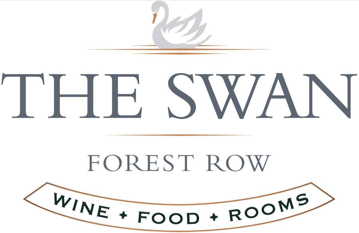 Logo of The Swan - Hush Heath Inns Ltd
