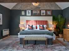 Langford Suite