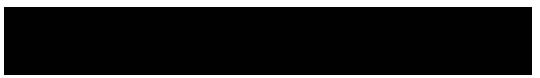 Logo of Queens Head Hotel - Frederic Robinson Ltd