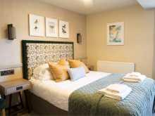 En Suite Double Room