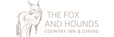 Logo of Fox & Hounds - Coach House Inns Ltd