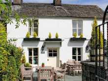 Winster Cottage