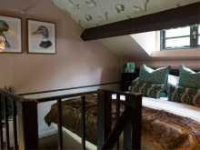 Gummers Howe Suite