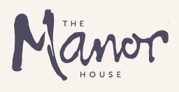 Logo of The Manor House at Quorn