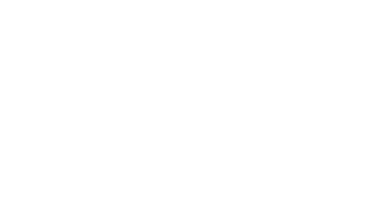 Logo of The Bower Inn - Butcombe Brewing Co.