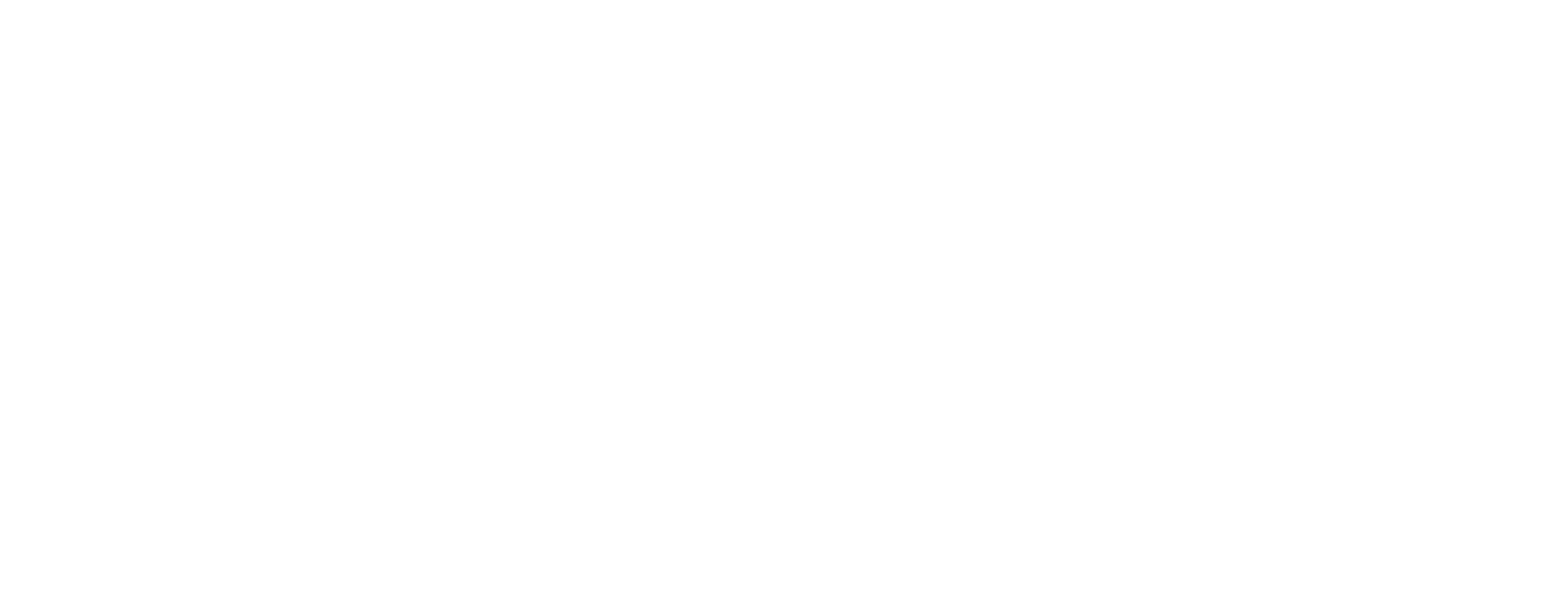Logo of The Methuen Arms - Butcombe Brewery Co.