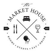 Logo of The Market House - City Pub Company