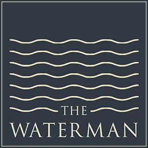 Logo of The Waterman - City Pub Company