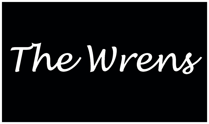 Logo of The Wrens Hotel