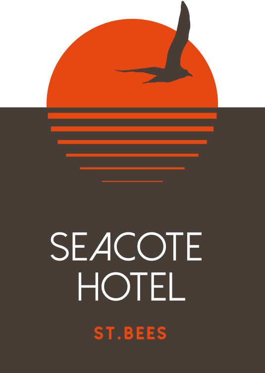 Logo of The Seacote Hotel