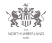 Logo of The Northumberland Arms