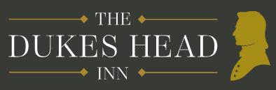 Logo of The Dukes Head Inn