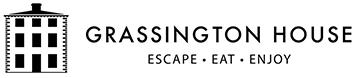 Logo of Grassington House