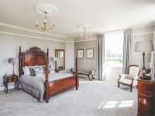 Manor House Superior King Room