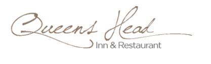 Logo of Queens Head - Hawkshead - Individual Inns