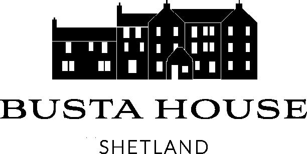 Logo of Busta House