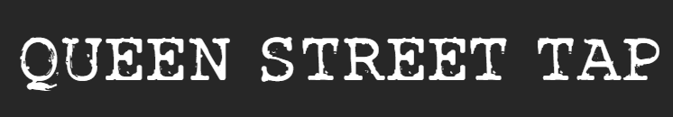 Logo of Queen Street Tap - Stonegate Pub Company