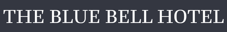 Logo of The Blue Bell Hotel - Stonegate Pub Company