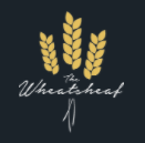 Logo of The Wheatsheaf Hotel
