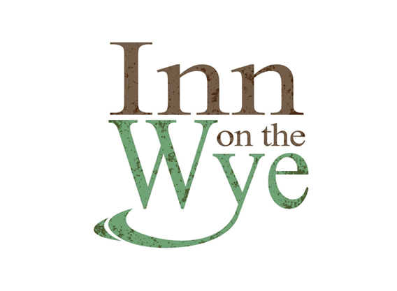 Logo of The Inn on the Wye