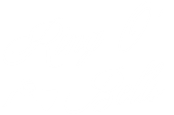 Logo of Ring O' Bells - Butcombe Brewing Co.