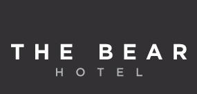 Logo of The Bear Hotel