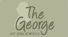 Logo of The George At Backwell