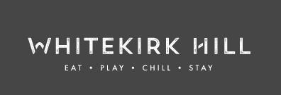 Logo of Whitekirk Hill