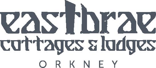 Logo of Eastbrae Cottages