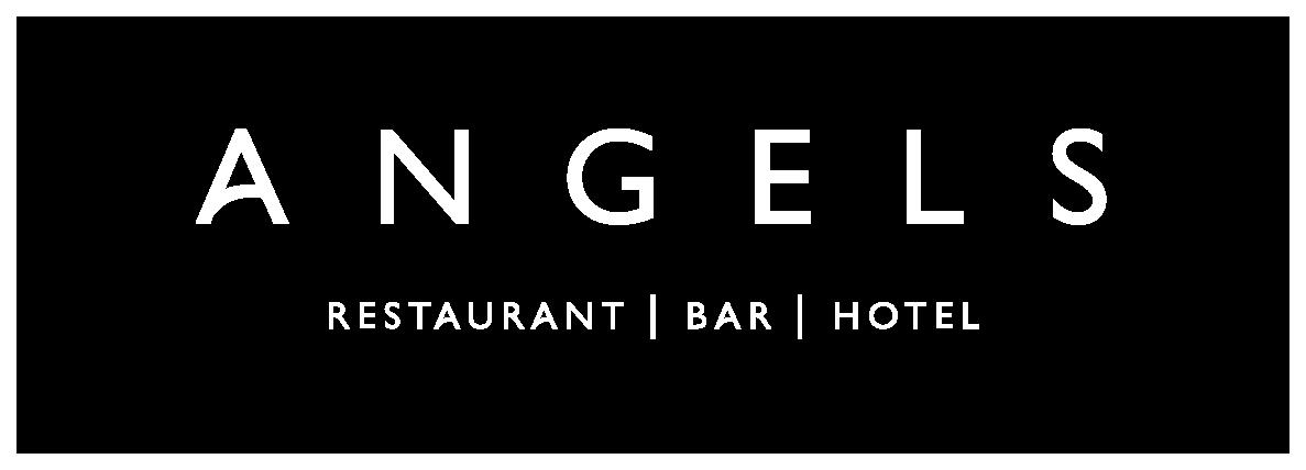 Logo of Angels Hotel - Lisini Group
