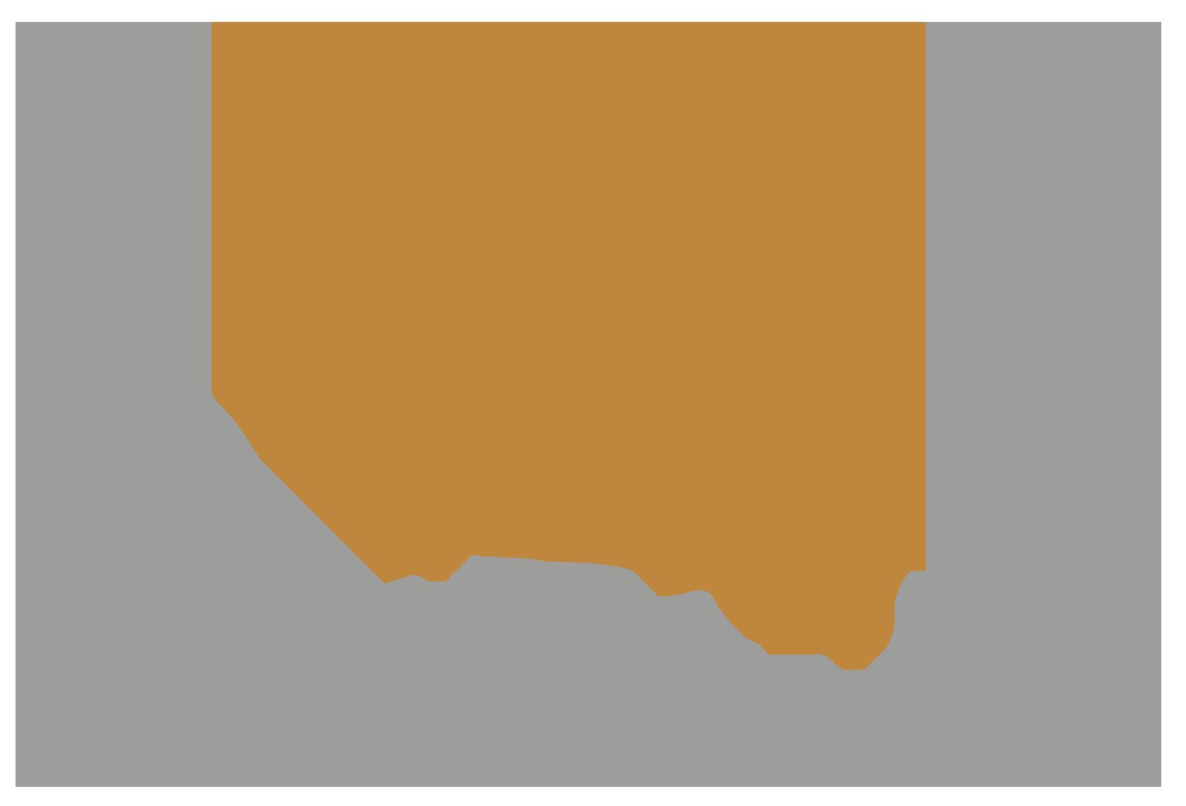 Logo of Dalziel Park Hotel & Golf Club - Lisini Group