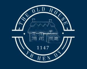 Logo of The Old House 1147
