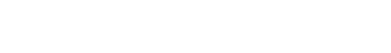 Logo of Tottington Manor