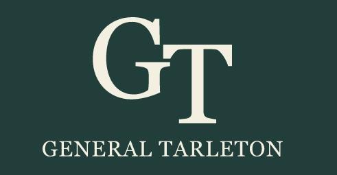 Logo of The General Tarleton
