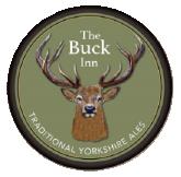 Logo of The Buck Inn - Vixen